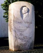 Bild Planck