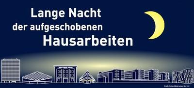 Lange-Nacht