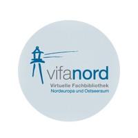 vifanord_logo