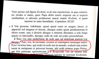 Übersetzung Latein
