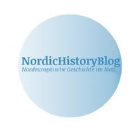 nordic-history-blog-logo