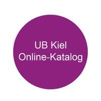 UB Kiel